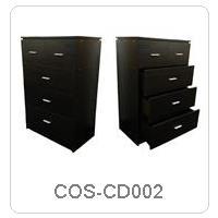 COS-CD002